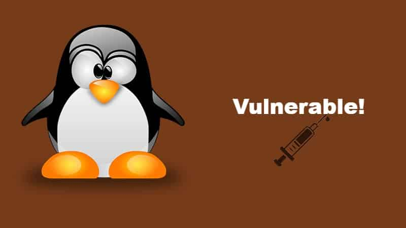Beware Linux users! Vulnerability in Vim or Neovim Editor could