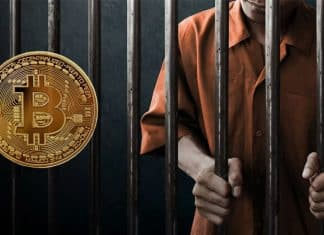 Buying or selling of cryptocurrency in India could land you in jail for 10 years Report