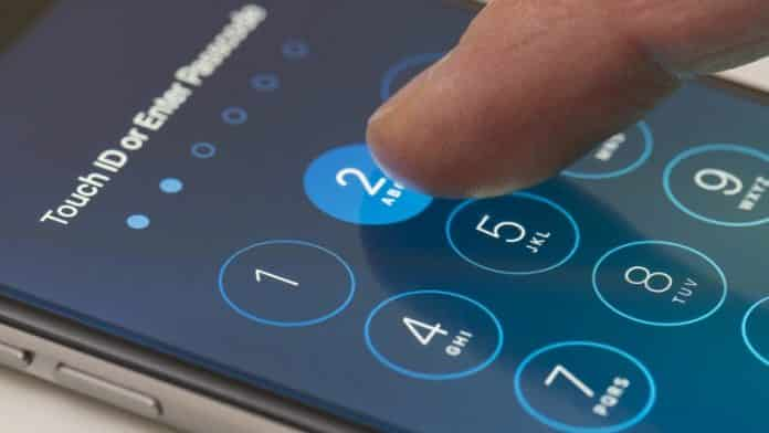 Cellebrite claims that it can unlock any iPhone or iPad for police  - Cellebrite unlock iPhone iPad 696x392 - Cellebrite claims that it can unlock any iPhone or iPad for police