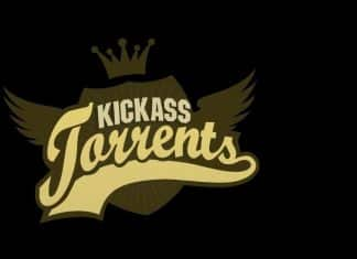 KickAss Proxy Sites List [100% Working KickAss Torrents Alternatives]- 2019