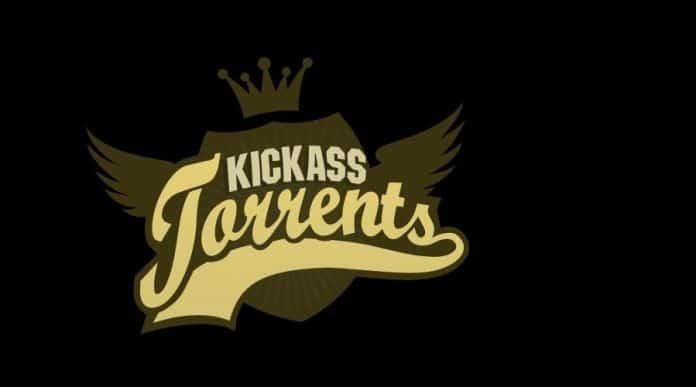 KickAss Proxy Sites