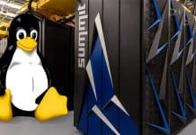 Linux Powers All Top 500 Supercomputers In The World