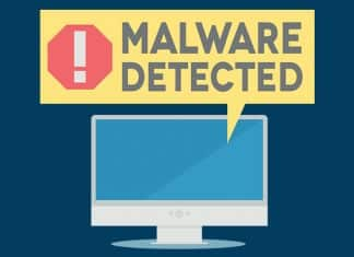 New Silex malware is bricking IoT devices across the globe