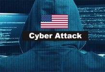 U.S. launched reciprocal cyber attack on Iranian rocket and missile systems