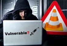 Hackers can hack your PC by exploiting critical vulnerability in VLC media player