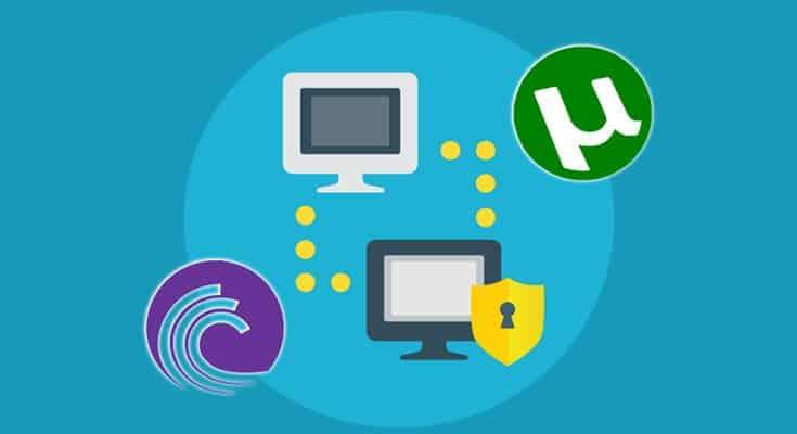 VPN For KickAss Proxy Sites