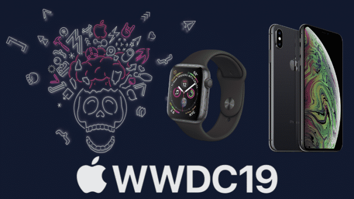 WWDC 2019: What to expect from Apple at this year's conference