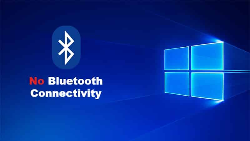 Windows 10 June 2019 update breaks Bluetooth device connectivity