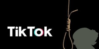 Woman Commits Suicide on TikTok After Husband Scolded For Using It