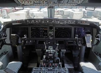 Boeing accused of outsourcing engineers for $9 per hour to test 737 Max Software