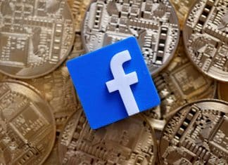 Facebook Announces Its Own Cryptocurrency - 'Libra'