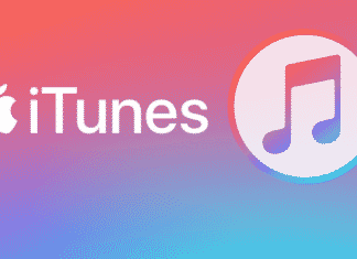Apple Is Finally Killing iTunes After 18 Years