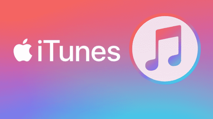 Apple Is Finally Killing iTunes After 18 Years  - itunes in store 1 696x390 - Apple Is Finally Killing iTunes After 18 Years