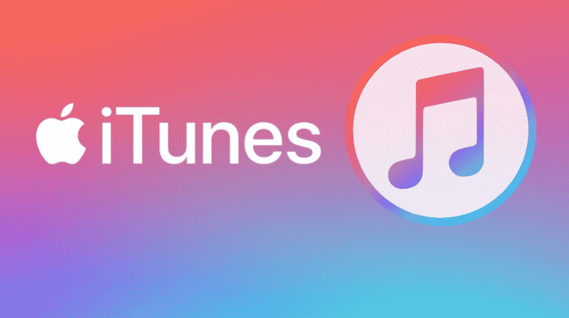 Apple announces it's getting rid of iTunes
