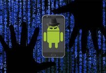 Android apps are collecting user data even after being denied permission: Study