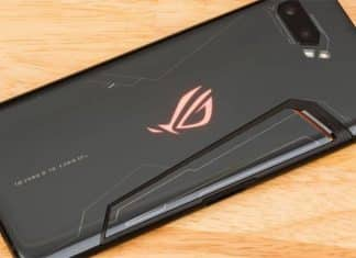 Asus announces ROG Phone 2 with 120 Hz AMOLED display, 12GB RAM and Snapdragon 855 Plus SoC