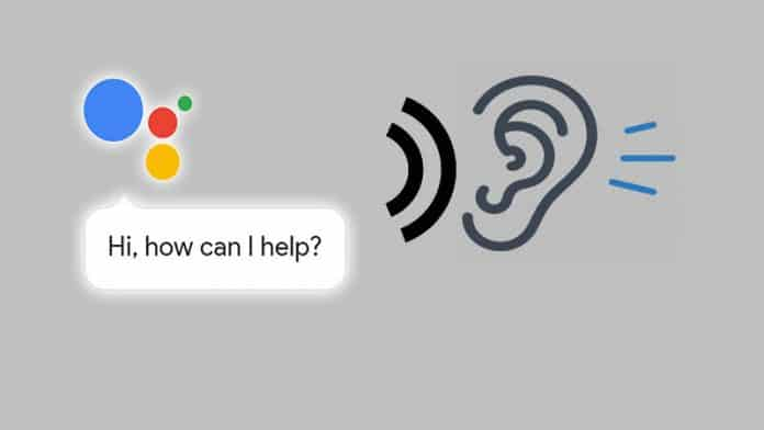 Google assistant recordings are being listened by workers, confirms Google