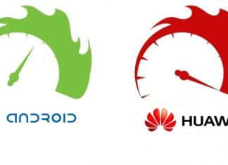 HongMeng OS is faster than Android and macOS, says Huawei founder