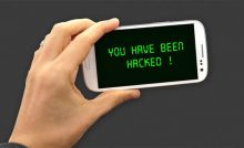HOW TO REMOVE MICRO SD MEMORY CARD PASSWORD  » TechWorm