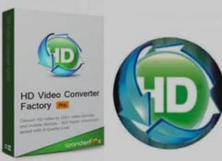 How to Download and Convert Videos with WonderFox HD Video Converter Factory Pro