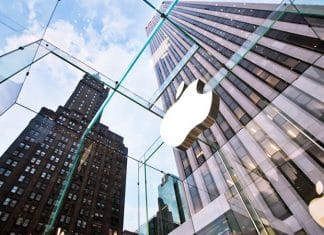 Apple reportedly scraps rumoured 'Walkie-Talkie' feature for the iPhone