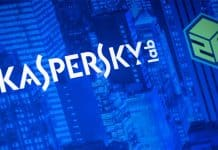 Kaspersky Antivirus Injected Unique ID That Allowed Tracking Its Users Online