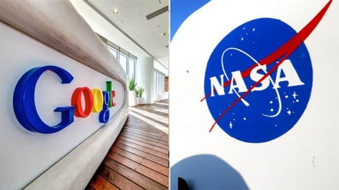 Misconfigured JIRA Servers Are Leaking Google And NASA Data