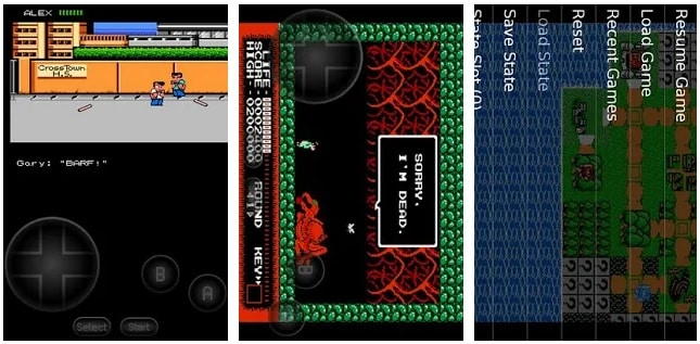 Best SNES Emulator For PC, Mac, And Android - Tech News Log