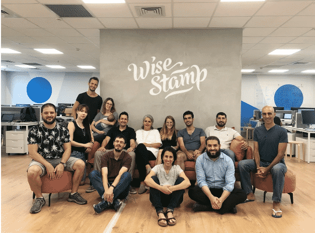 Business Management App vCita Acquires Israeli Startup Scene Veteran WiseStamp
