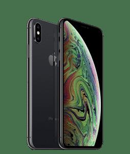 iphone with esim