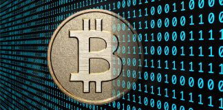 Bitcoin is King of the Cryptos - Can it Take Over Smart Contract Platforms Too