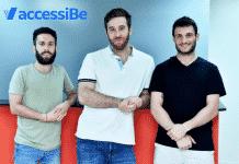 accessiBe Makes Web Accessibility Attainable through AI-Driven Platform