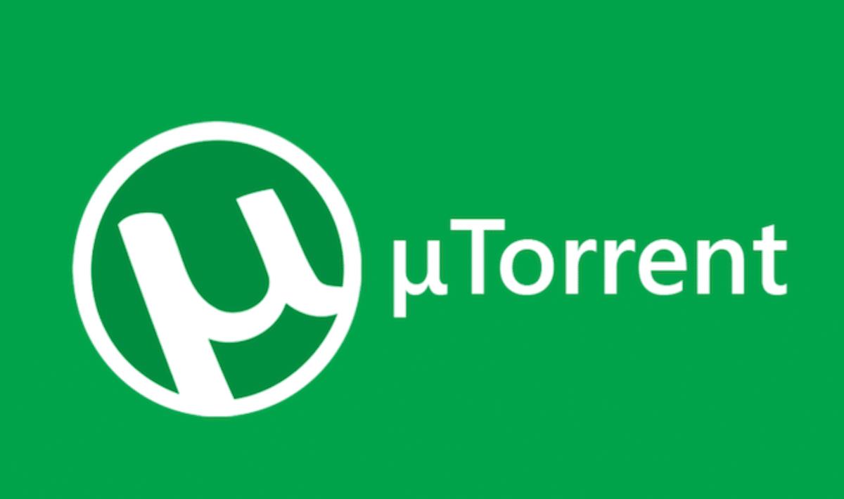 torrenting
