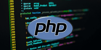 PHP Programming language flawed with multiple code Execution