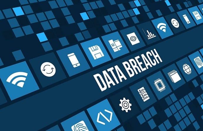 Shoddy Code is Behind Many of the Biggest Recent Data Breaches