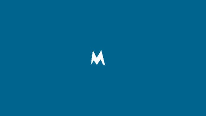 MKVCage