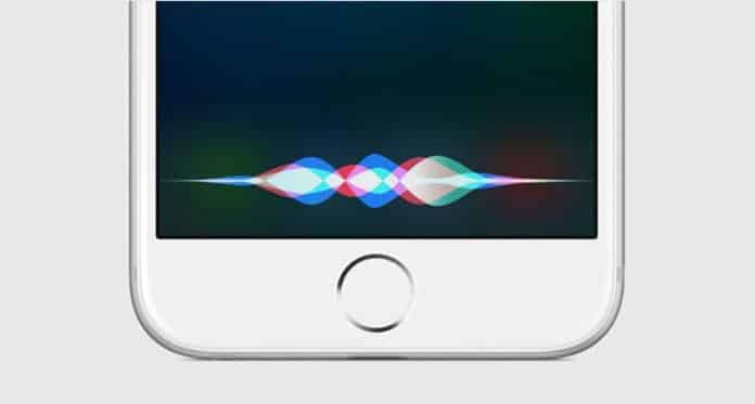 Apple Adds Feature To Delete Siri History And Opt Out Of Sharing Audio Recordings