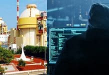 NPCIL Confirms Malware Attack At Kudankulam Nuclear Power Plant