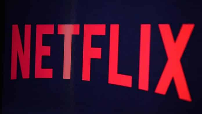 Netflix to crack down on users sharing passwords with friends and family
