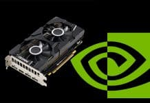 Nvidia GeForce GTX 1660 SUPER Appears On Final Fantasy XV Benchmark Database
