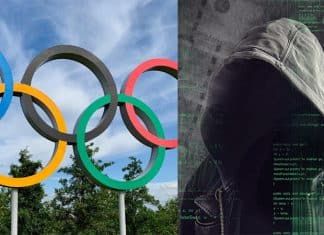 Russian hackers targeting sports organizations