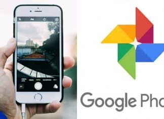 iPhone Users Can Get Free Unlimited Google Photos Backups With Loophole