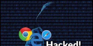 Chrome, Edge, Safari successfully hacked at Tianfu Cup - a Competition in China