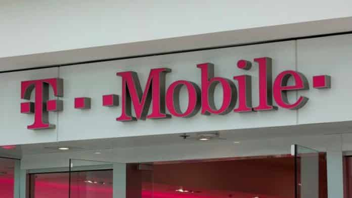 T mobile data breach