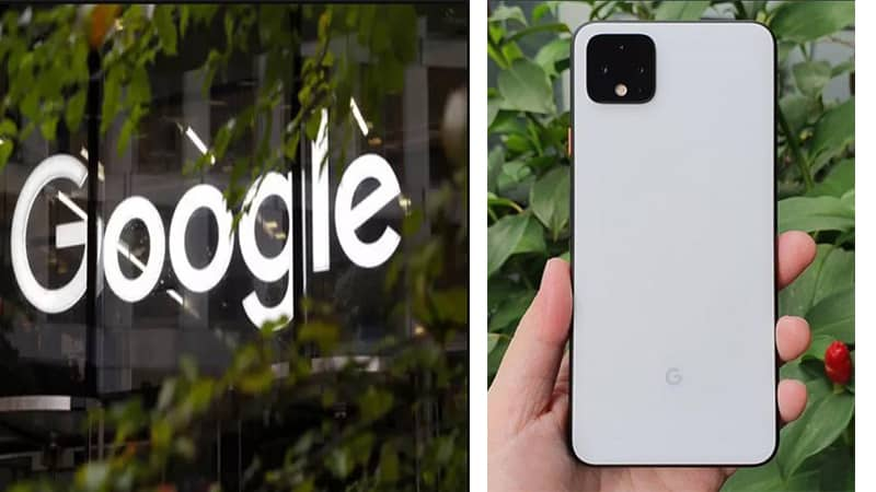 Google Black Friday Offer: Pixel 4 and 4 XL get $200 discount