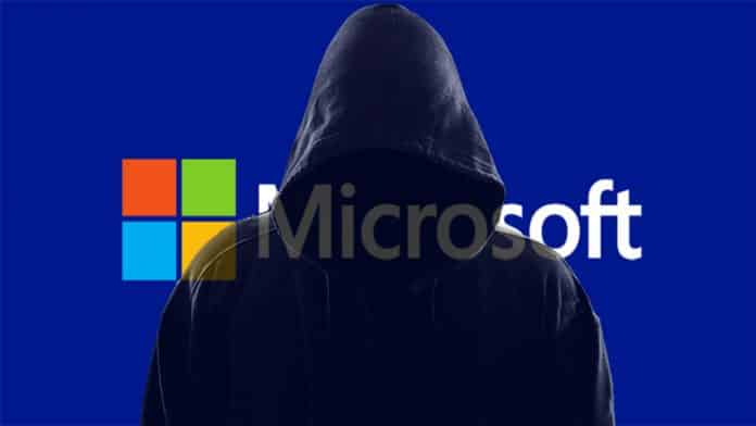 Hackers Are Using Fake Windows 10 Update Emails To Install Cyborg Ransomware