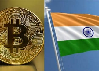 Indian Government Add New Crypto Course For Blockchain Technology And Applications