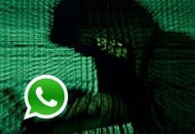 Government officials across 20 countries targets of WhatsApp hacking