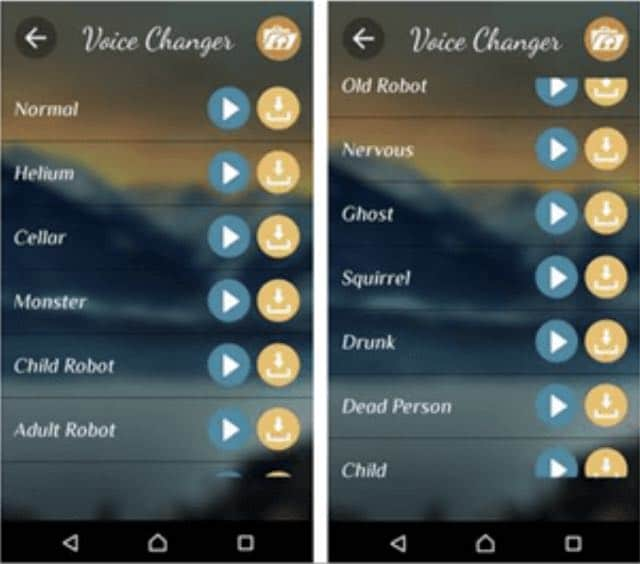 discord-voice-changer-android-app