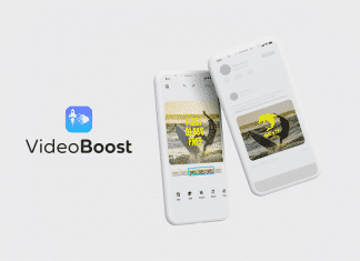 Meet VideoBoost: The Best Video Maker App for Your Small Business